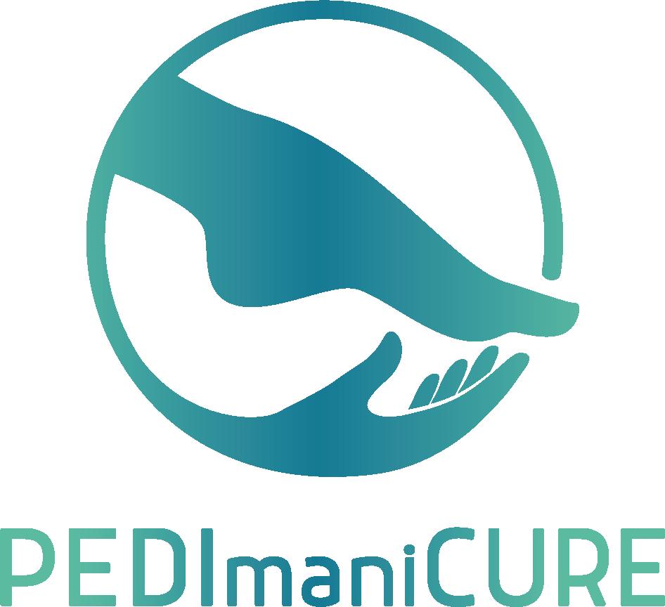 PEDImaniCURE-logo-2.png
